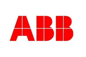 ABB - Frequency converters - Logo
