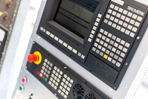 CNC Systems - Product Groups -  industrial electronics repair