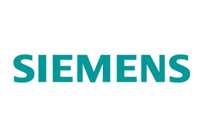 Siemens Electronic Products - Logo